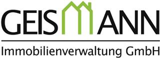 Immobilienverwaltung Geismann GmbH