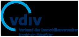 VDIV NRW – Verband der Immobilienverwalter Nordrhein-Westfalen e.V.